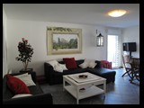 10LA-location-appartement-agay-rive-nature (1)