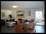 10LA-location-appartement-agay-rive-nature (4)