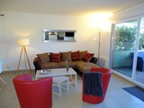 location-appartement-rive-nature-agay-17LA (11)