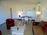 location-appartement-rive-nature-agay-17LA (14)