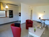 location-appartement-rive-nature-agay-17LA (16)
