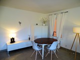 location-appartement-rive-nature-agay-17LA (18)