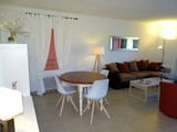 location-appartement-rive-nature-agay-17LA (19)