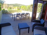 location-appartement-rive-nature-agay-17LA (21)