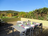 location-appartement-rive-nature-agay-17LA (22)