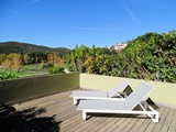 location-appartement-rive-nature-agay-17LA (26)