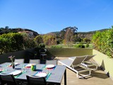 location-appartement-rive-nature-agay-17LA (27)