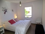 location-appartement-rive-nature-agay-17LA (3)
