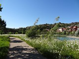 residence-rive-nature-agay (6)