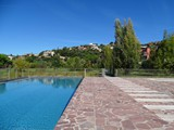 residence-rive-nature-agay (8)