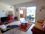 location-appartement-rive-nature-agay-32LA (10)