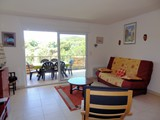 location-appartement-rive-nature-agay-32LA (11)