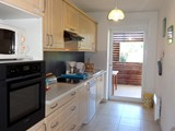 location-appartement-rive-nature-agay-32LA (12)