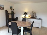 location-appartement-rive-nature-agay-32LA (15)