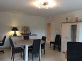 location-appartement-rive-nature-agay-32LA (16)
