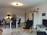 location-appartement-rive-nature-agay-32LA (18)