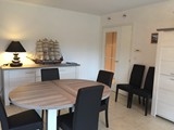 location-appartement-rive-nature-agay-32LA (19)