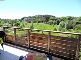 location-appartement-rive-nature-agay-32LA (6)