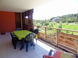 location-appartement-rive-nature-agay-32LA (7)