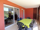 location-appartement-rive-nature-agay-32LA (8)