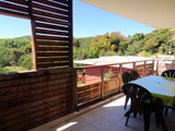 location-appartement-rive-nature-agay-32LA (9)