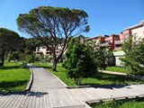 residence-rive-nature-agay (3)