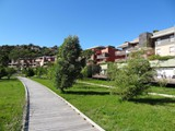 residence-rive-nature-agay (4)