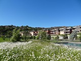 residence-rive-nature-agay (5)