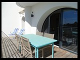 49LA-location-appartement-agay-royal-baumette (21)