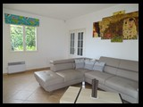 location-villa-valescure-55lm (11)