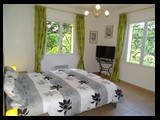 location-villa-valescure-55lm (21)