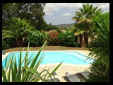 location-villa-valescure-55lm (22)