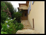 location-villa-valescure-55lm (25)