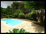location-villa-valescure-55lm (8)